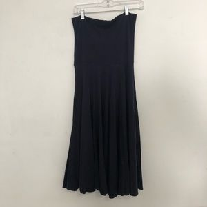 3/$10 - J. Crew Sanur Dress Sz M